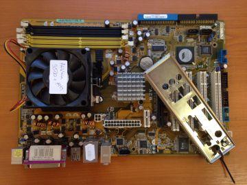 b_360_300_16777215_00_images_alaplap-processzorral_IMG_0981.JPG
