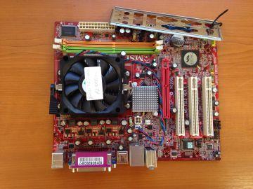 b_360_300_16777215_00_images_alaplap-processzorral_IMG_0983.JPG