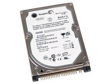 b_360_300_16777215_00_images_hdd_SEAGATE_80GB_IDE_ATA_2_5_LAPTOP-800x600.jpg
