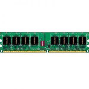 DDR2 1 GB RAM