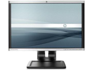 HP LA2205WG 22' TFT monitor