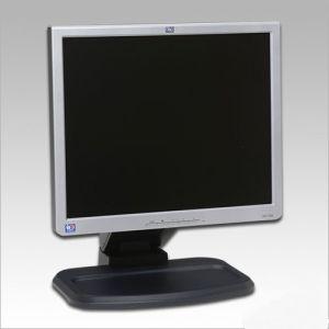 b_360_300_16777215_00_images_monitor_mon_pic.jpg